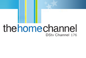 DSTV Home Channel